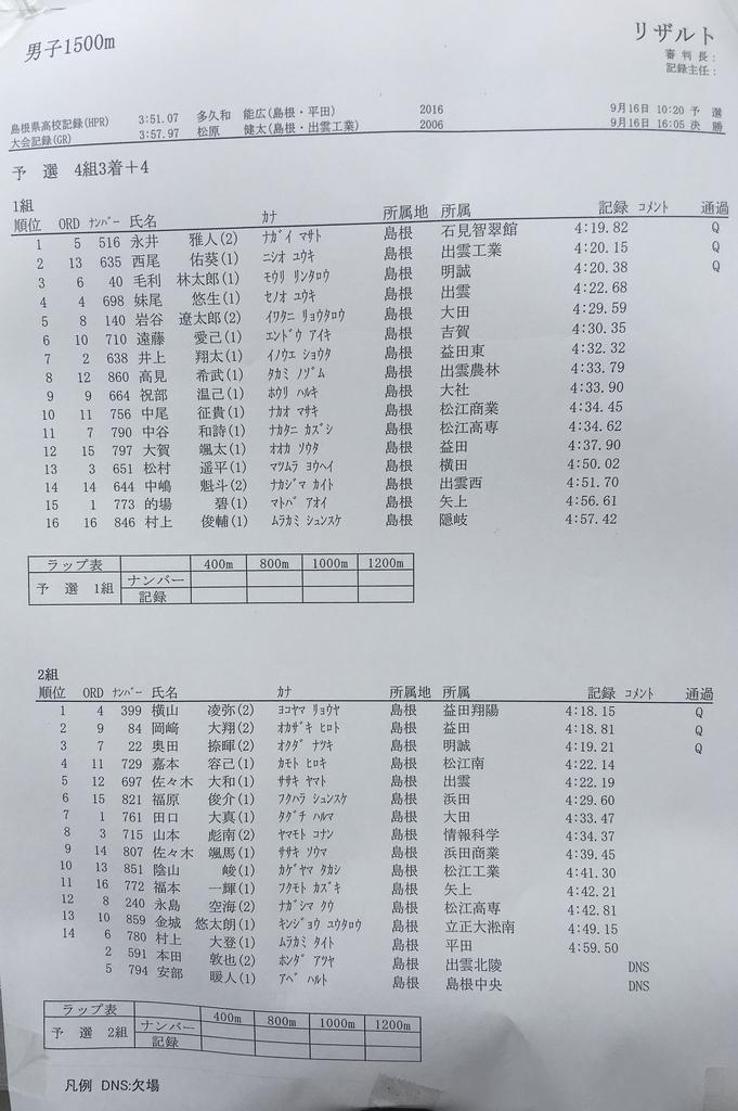 f:id:hikawa029:20180916110252j:plain