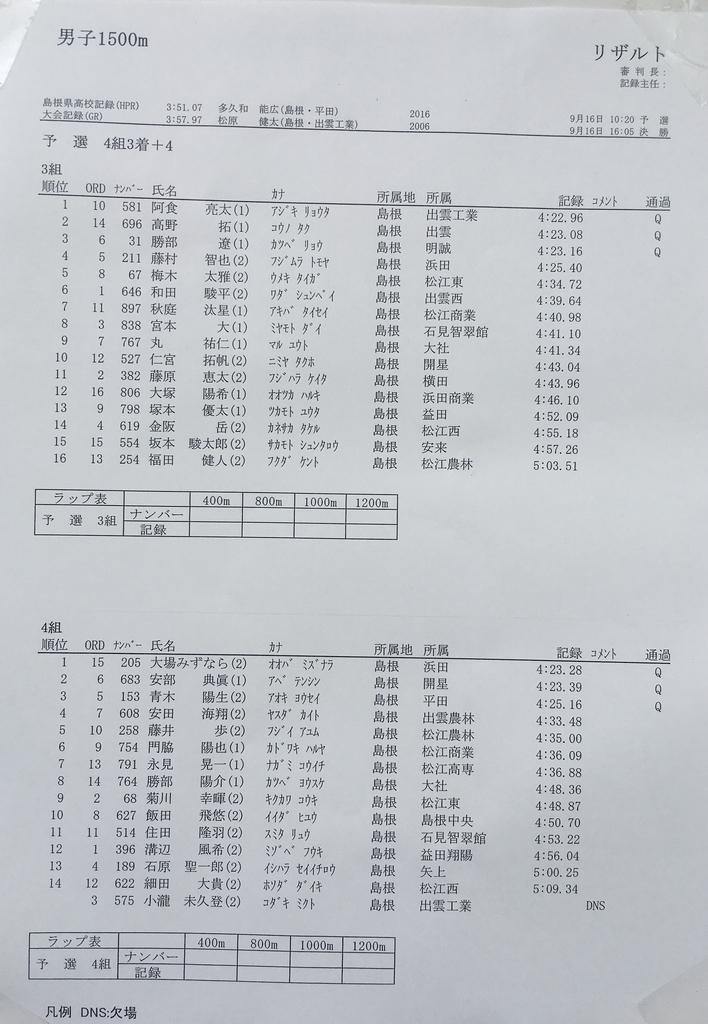 f:id:hikawa029:20180916110301j:plain