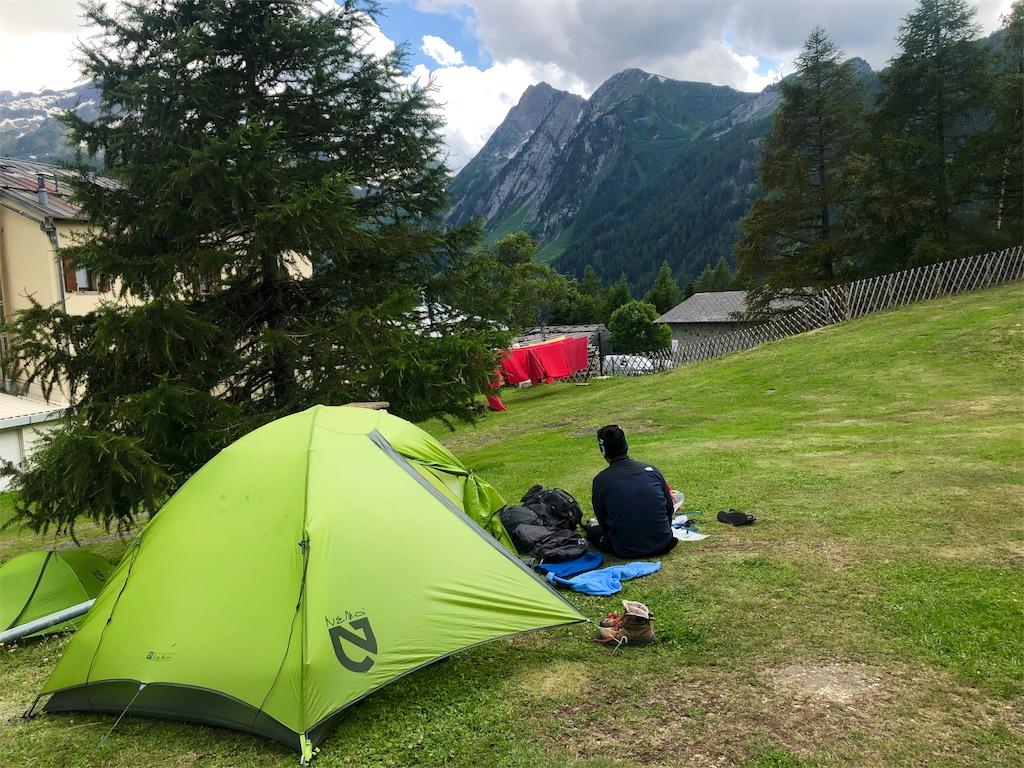 f:id:hike_osuga:20190717182613j:image