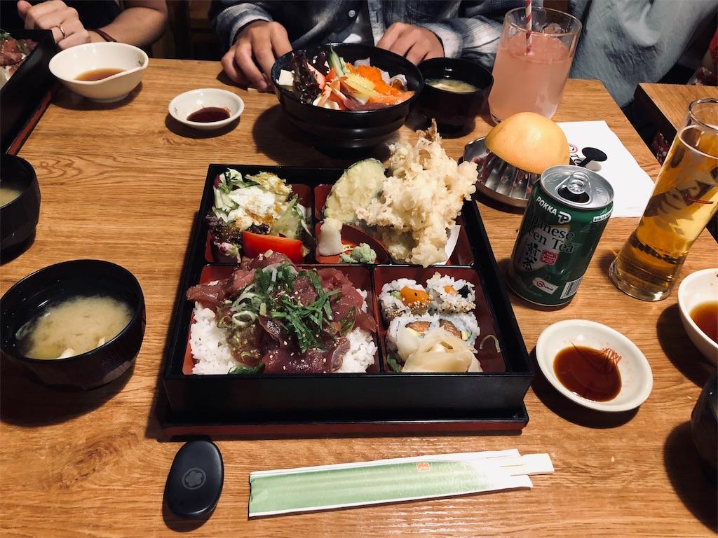 f:id:hike_osuga:20190801044437j:image