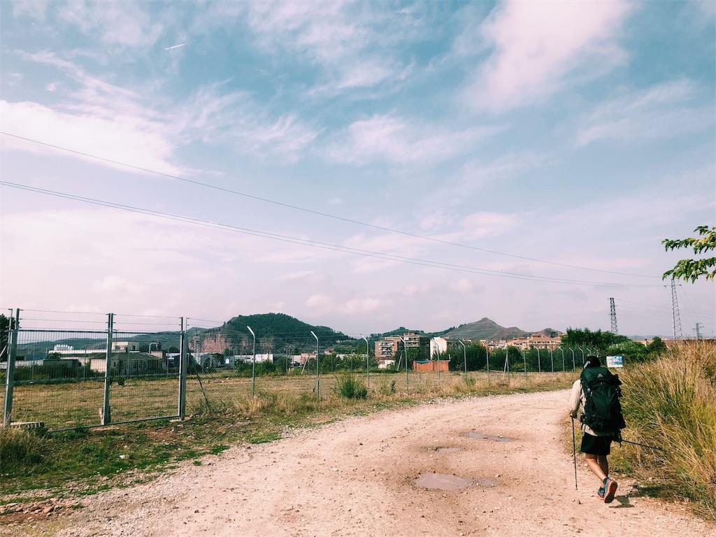 f:id:hike_osuga:20191009214527j:image