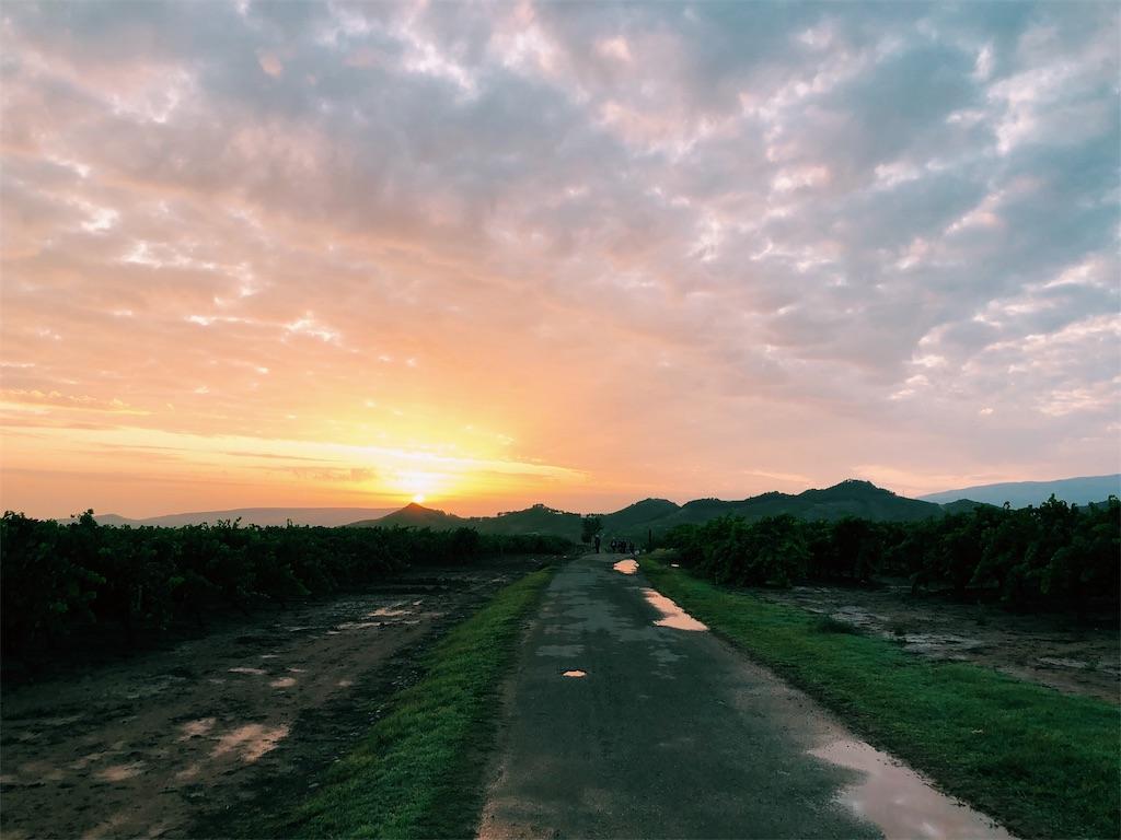 f:id:hike_osuga:20191011013250j:image