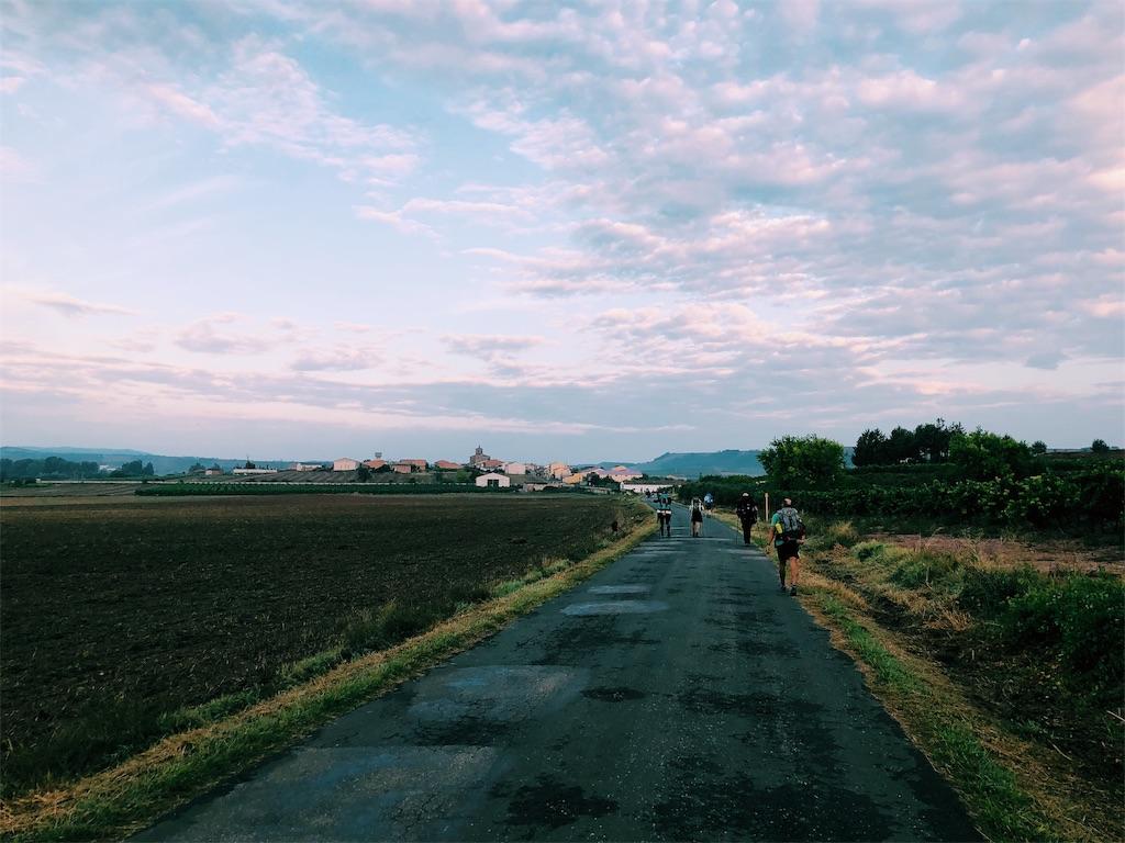 f:id:hike_osuga:20191011013511j:image