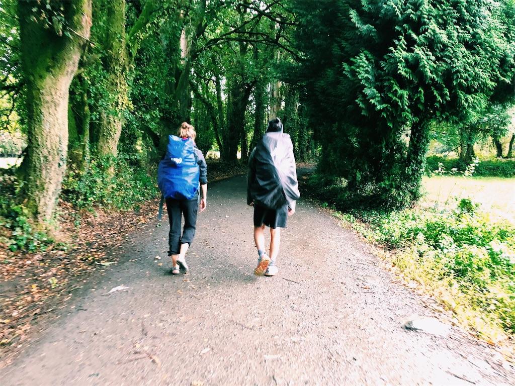 f:id:hike_osuga:20191103194529j:image