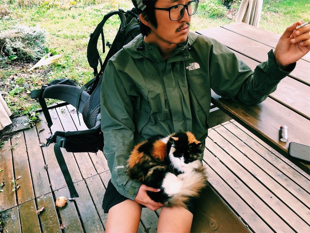 f:id:hike_osuga:20191103194655j:image