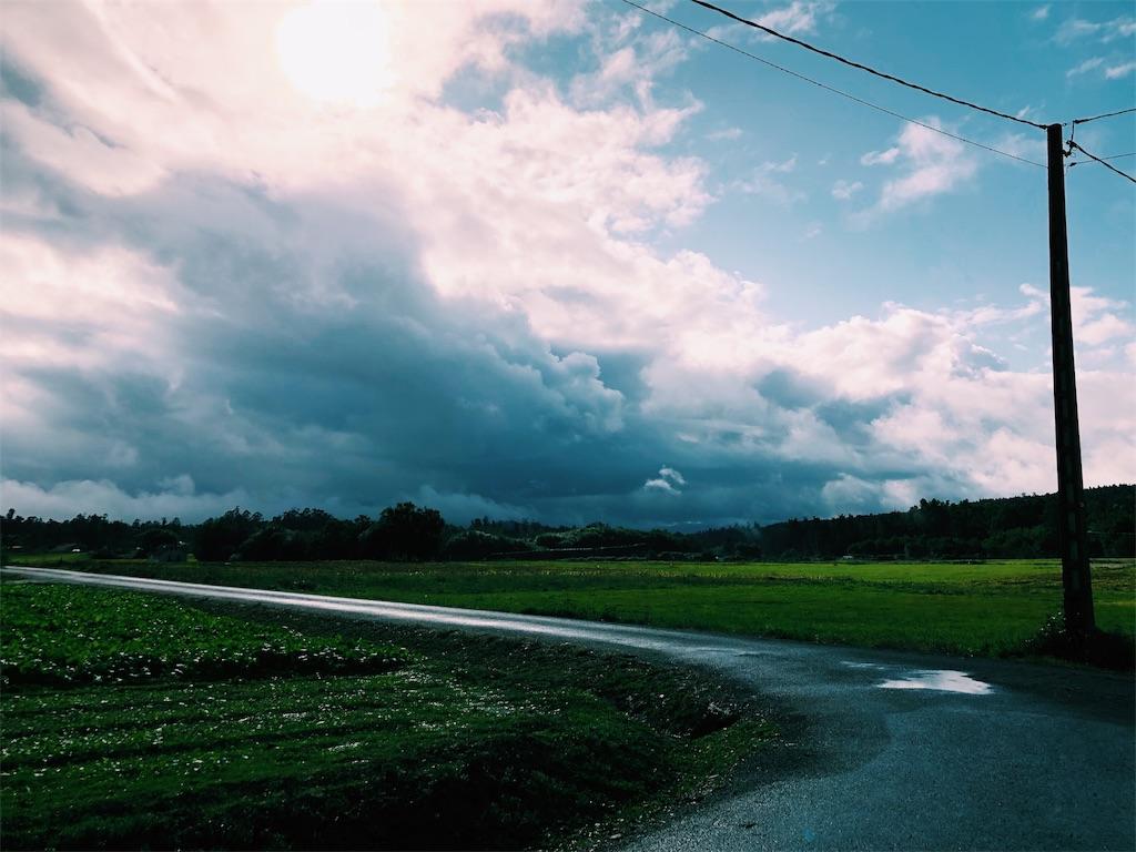 f:id:hike_osuga:20191104092714j:image