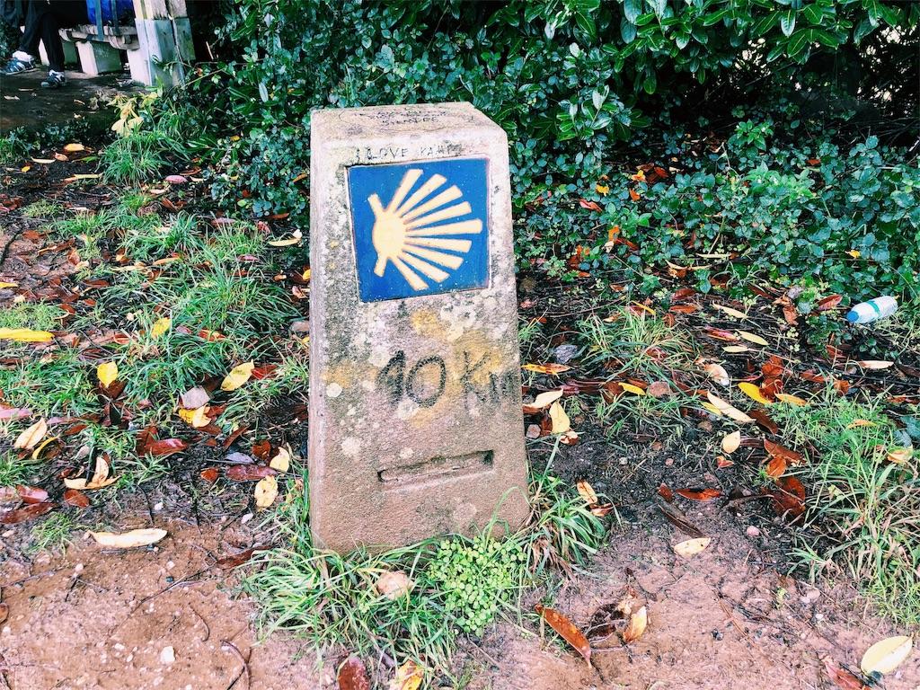 f:id:hike_osuga:20191104114315j:image