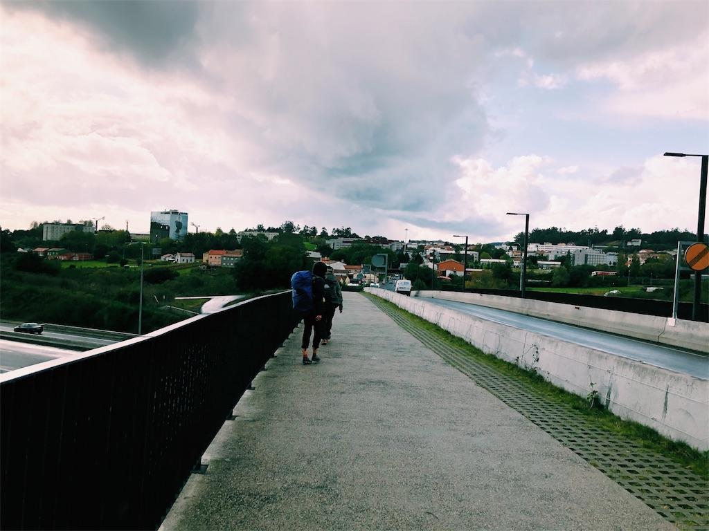 f:id:hike_osuga:20191104115714j:image