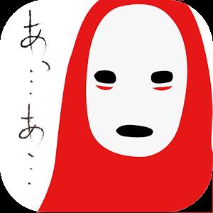 f:id:hikichijunta:20170114095207p:plain