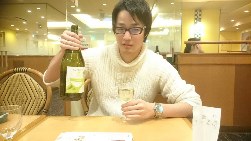 f:id:hikichijunta:20170214005343p:plain
