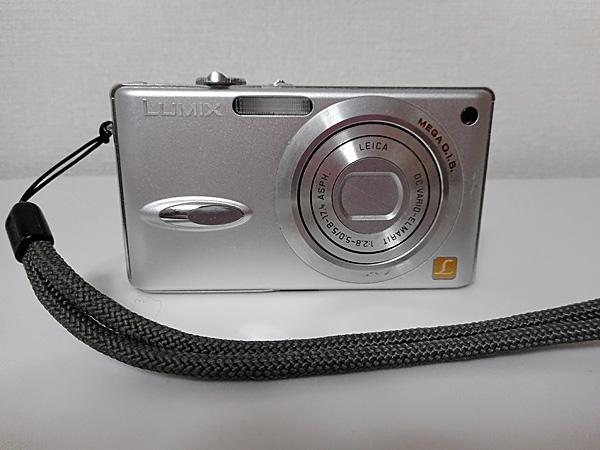 dcm-fx8の画像