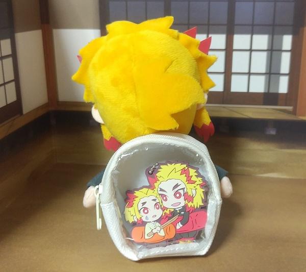 f:id:hikico_mori:20210508110721j:plain