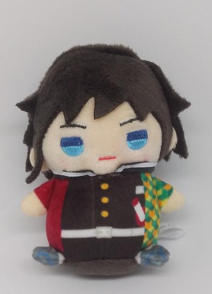 f:id:hikico_mori:20210627233248j:plain