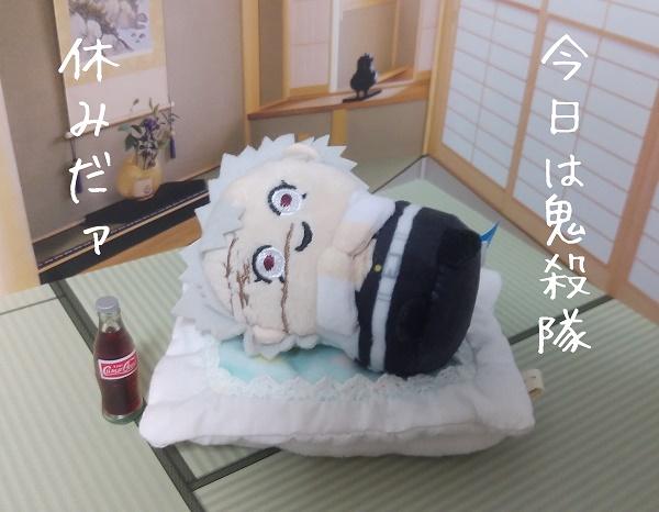 f:id:hikico_mori:20210801225027j:plain