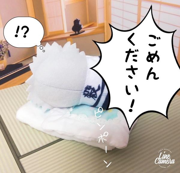 f:id:hikico_mori:20210801225328j:plain