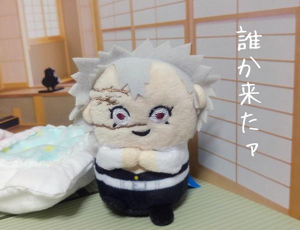 f:id:hikico_mori:20210801225344j:plain