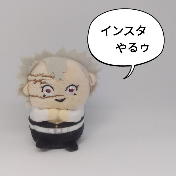 f:id:hikico_mori:20211010213259j:plain