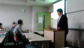 f:id:hikidas_ikeda:20090710165019j:image,left