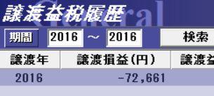 f:id:hikigaL:20161231161703j:plain