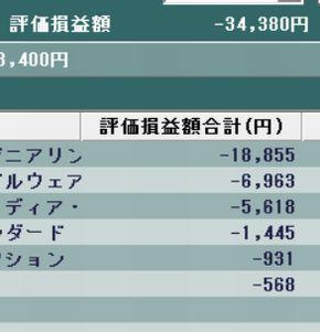 f:id:hikigaL:20170109182911j:plain