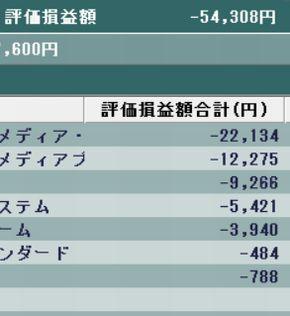 f:id:hikigaL:20170116115628j:plain