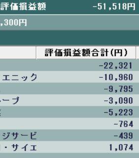 f:id:hikigaL:20170401130022j:plain