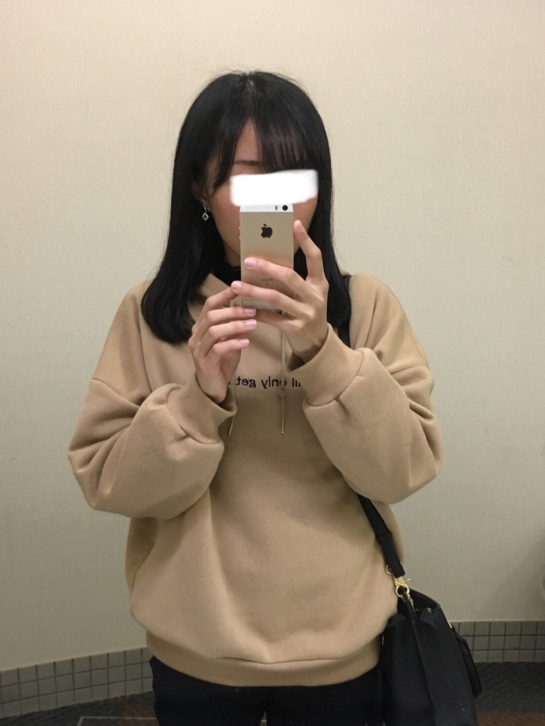 f:id:hikigatariguitar:20181022163013j:plain