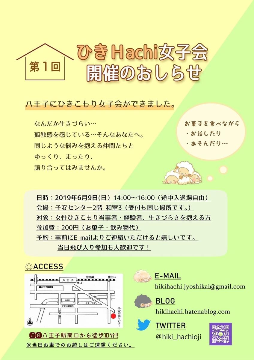 f:id:hikihachi:20190524145510j:plain
