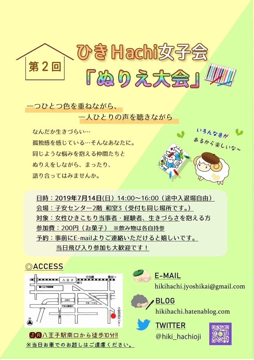 f:id:hikihachi:20190627171139j:plain