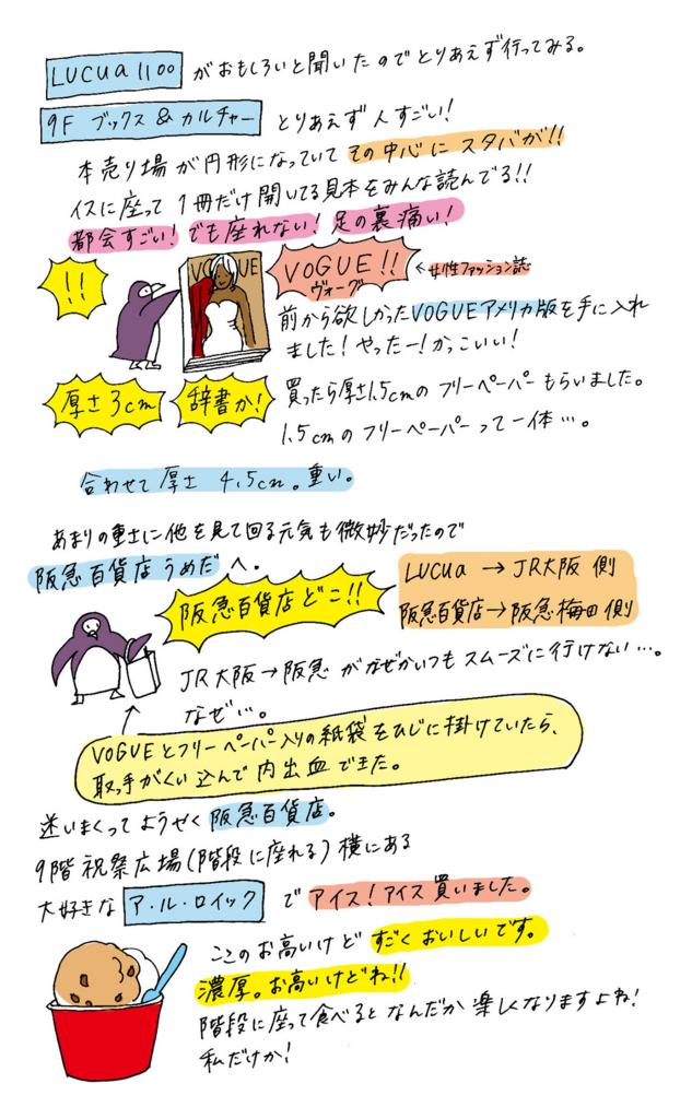f:id:hikikoma:20160620233357j:plain