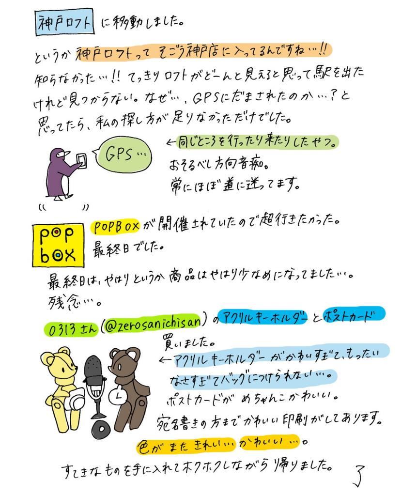 f:id:hikikoma:20160620235359j:plain