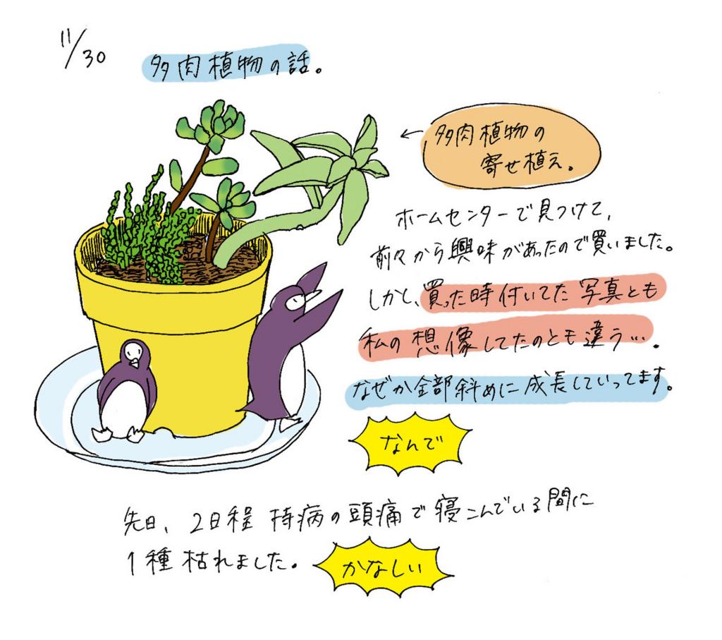 f:id:hikikoma:20160620235727j:plain