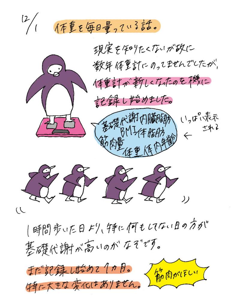 f:id:hikikoma:20160620235833j:plain