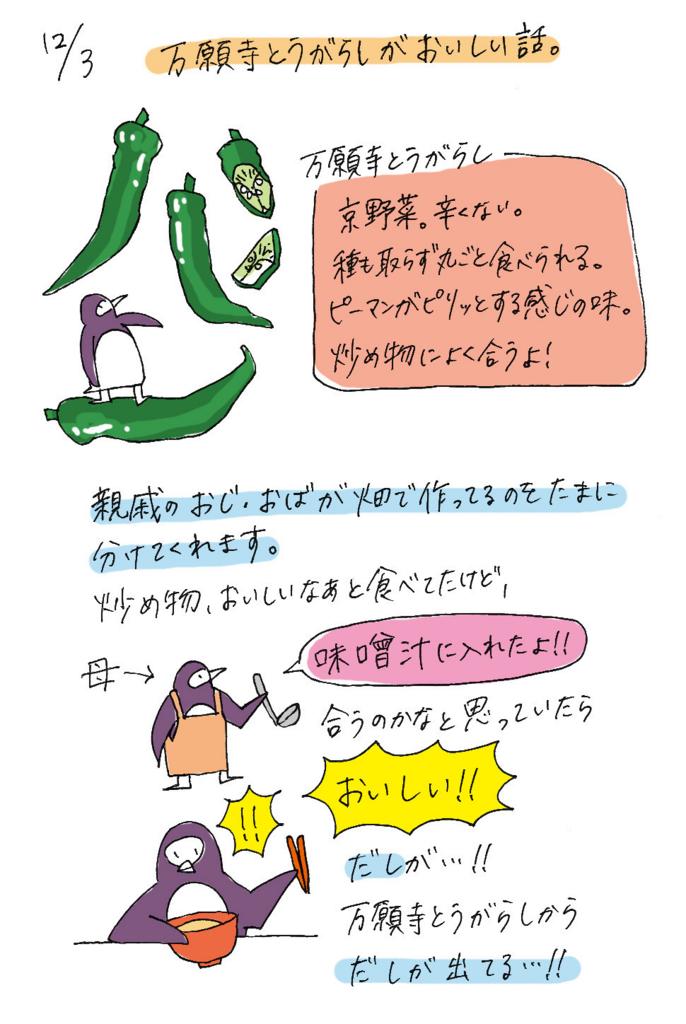 f:id:hikikoma:20160621000042j:plain