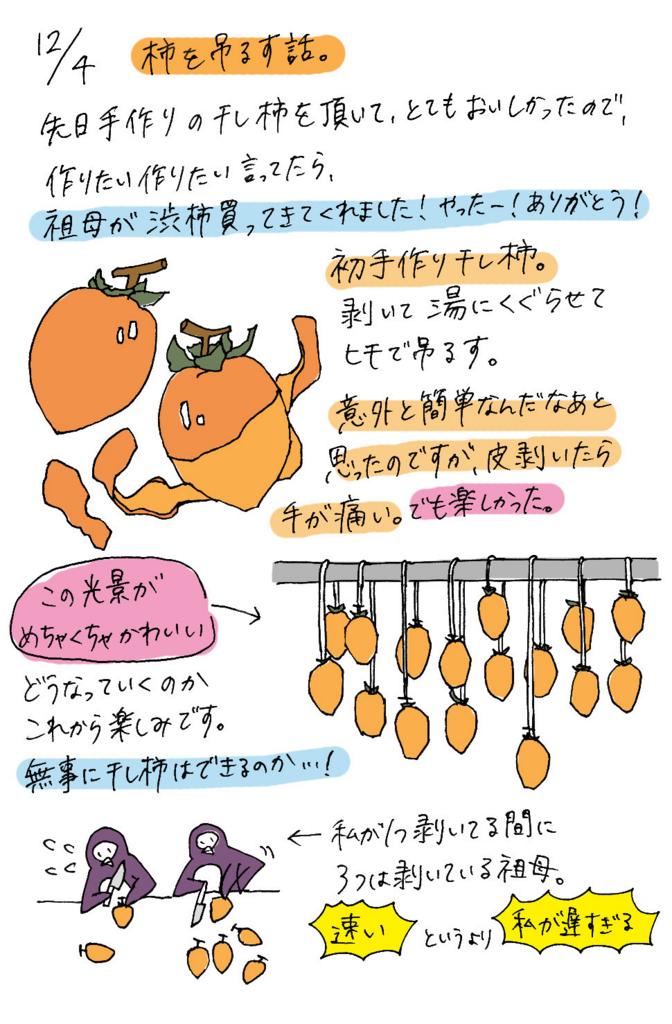 f:id:hikikoma:20160621000129j:plain