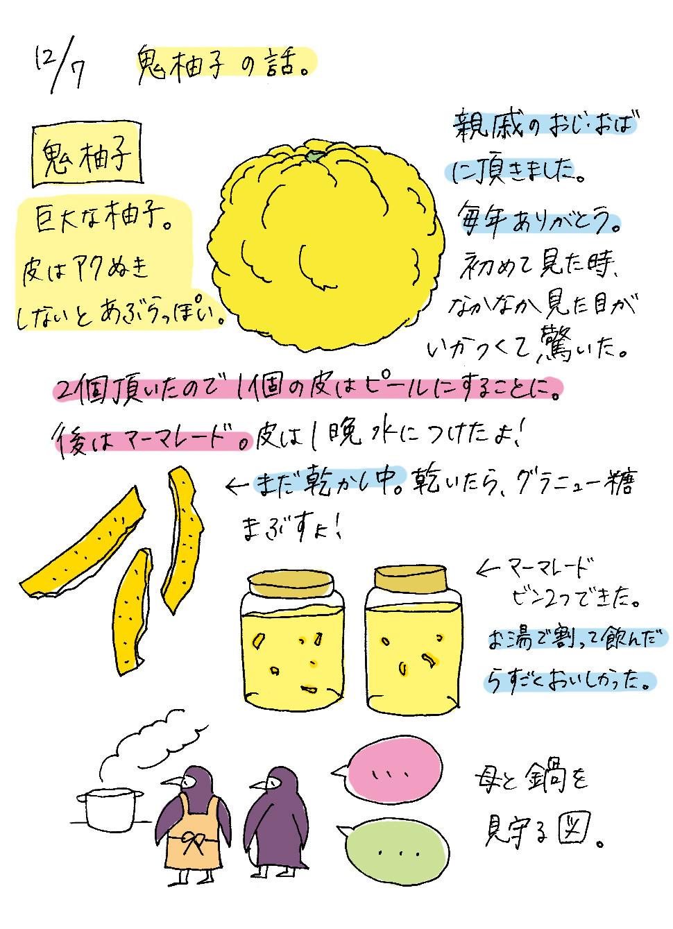 f:id:hikikoma:20160621085615j:plain