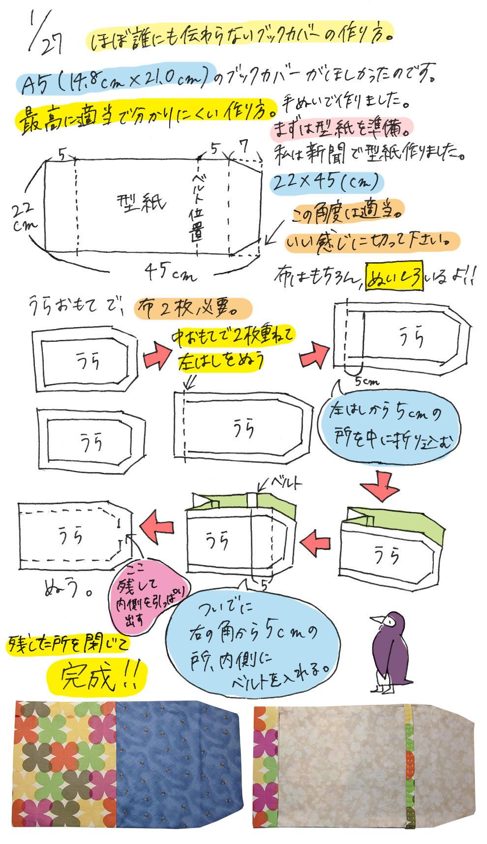 f:id:hikikoma:20160621090522j:plain