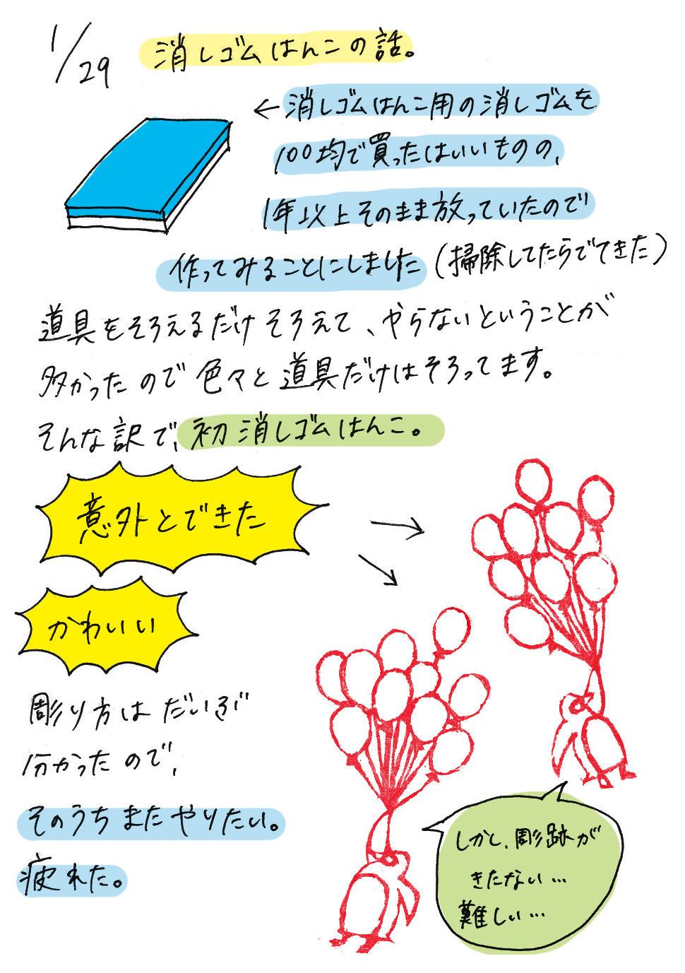 f:id:hikikoma:20160621090623j:plain