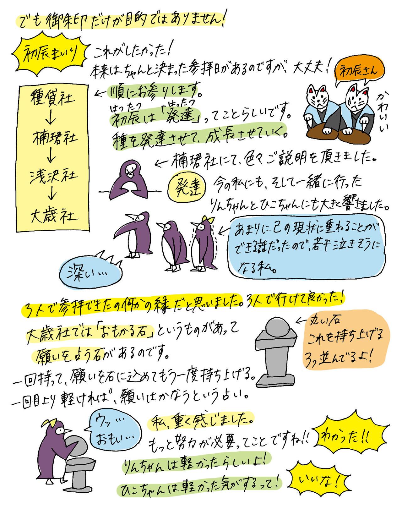 f:id:hikikoma:20160621091027j:plain