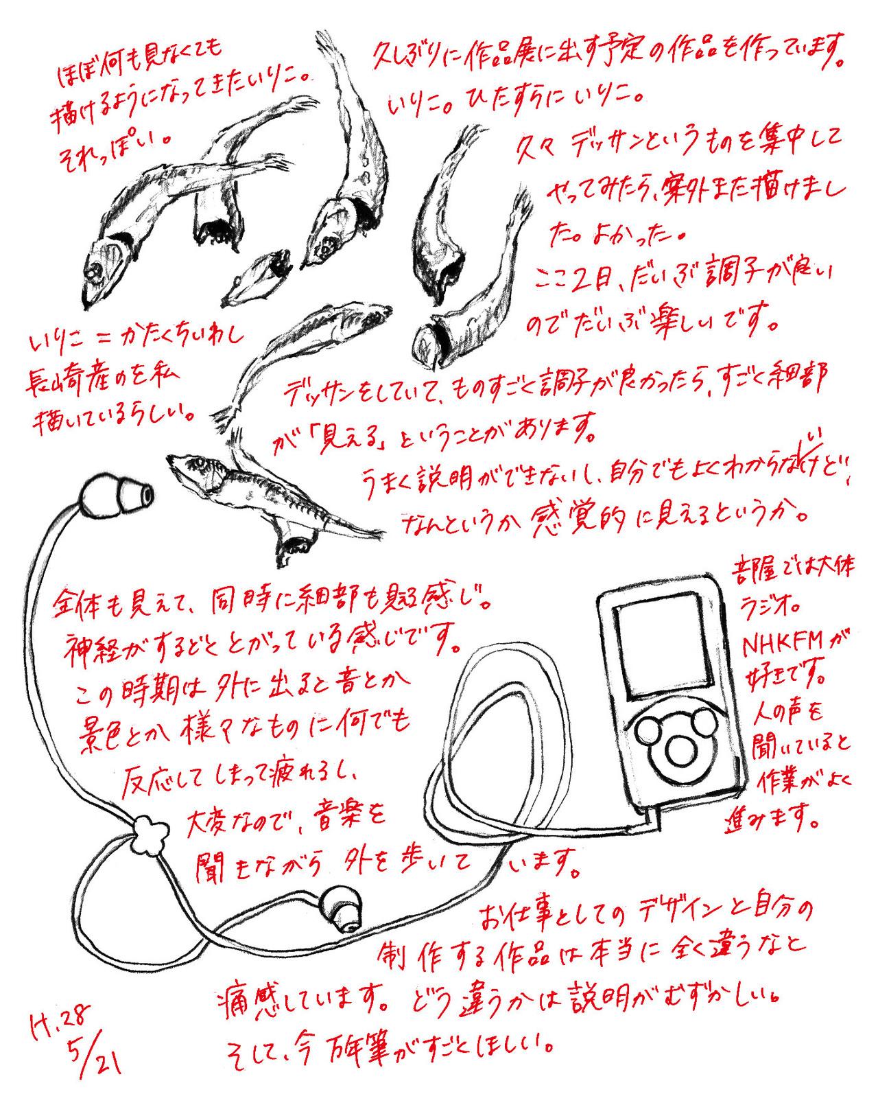 f:id:hikikoma:20160621091425j:plain