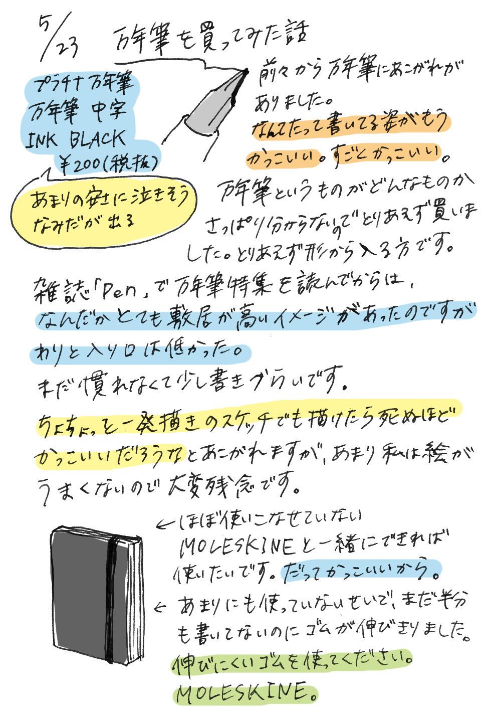 f:id:hikikoma:20160621091524j:plain