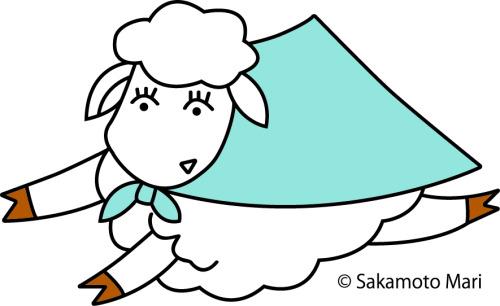 f:id:hikikoma:20160807120754j:plain