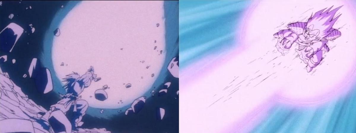 f:id:hikikomogomorin:20200806124929j:plain