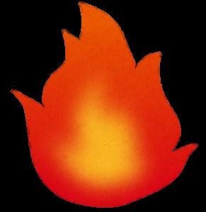 f:id:hikikomori-bunkei-neet:20180802145339p:plain