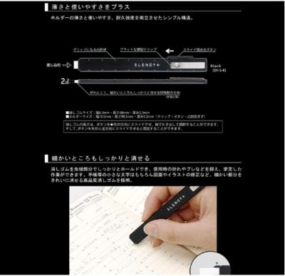 f:id:hikikomori-bunkei-neet:20191001182437p:plain