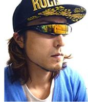f:id:hikikomori-bunkei-neet:20191001183708p:plain