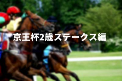 f:id:hikikomori-bunkei-neet:20191102031547p:plain