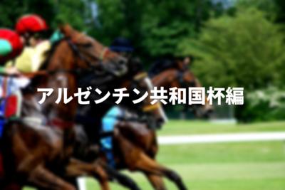 f:id:hikikomori-bunkei-neet:20191103031355p:plain