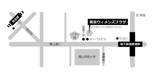 f:id:hikikomori-peersupport:20160618062720p:plain