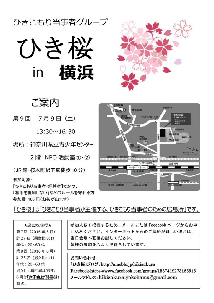 f:id:hikikomori-peersupport:20160703080350j:plain